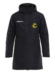 Craft Jacket Parkas